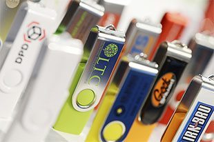 Promotional Product Suppliers