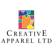 Creative Apparel