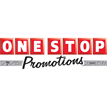 One Stop Promotions